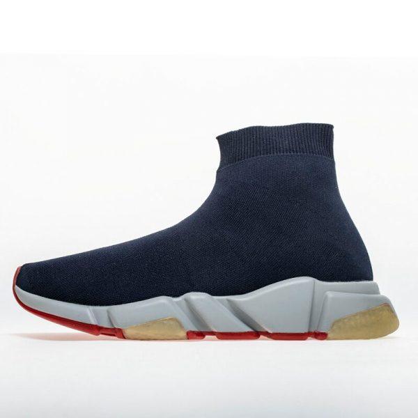 Zapatillas-deportivas-transpirables-de-alta-ayuda-para-hombre-informales-al-aire-libre-para-mujer-calcetines-del-4.jpg