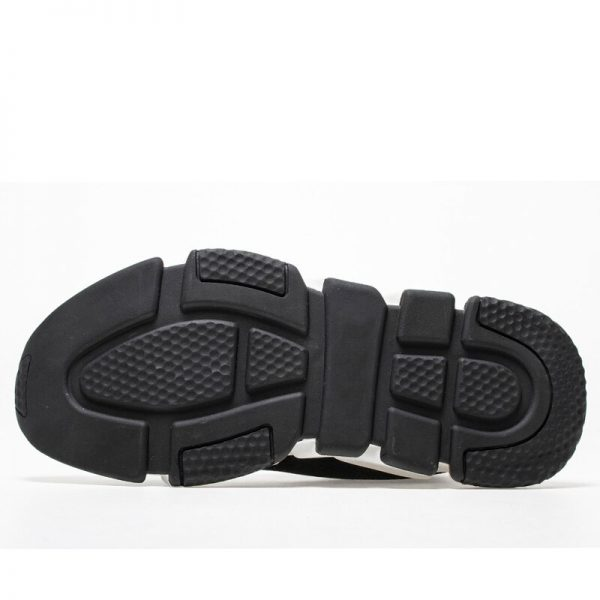Zapatillas-deportivas-transpirables-de-alta-ayuda-para-hombre-informales-al-aire-libre-para-mujer-calcetines-del-5.jpg