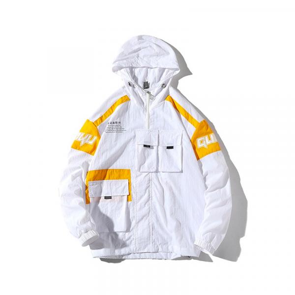 areno-coat-x989g