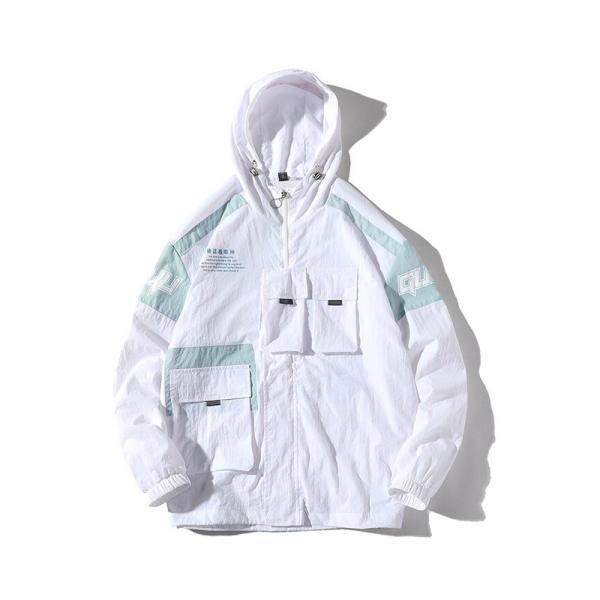 areno-coat-xx989g