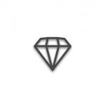 areno-jewelry-store