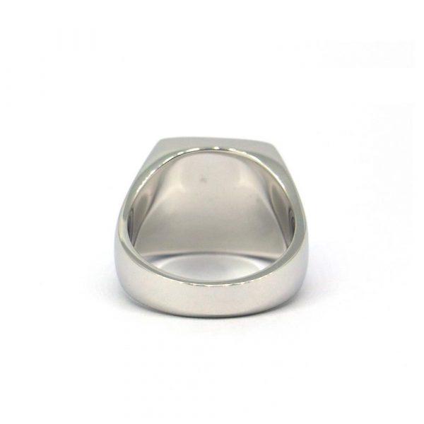 areno-ring3t3mnbg1