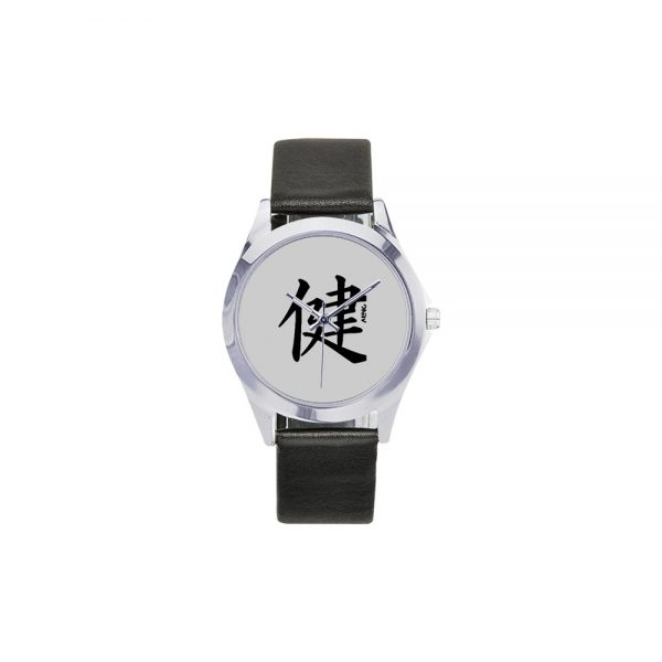 areno-watch-coll1