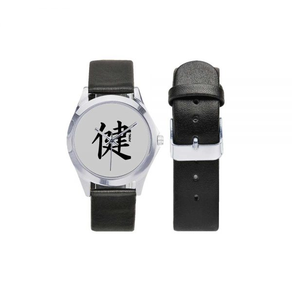 areno-watch-coll1b