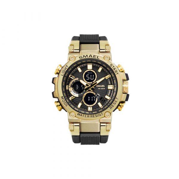 areno-watch-cq1woll1