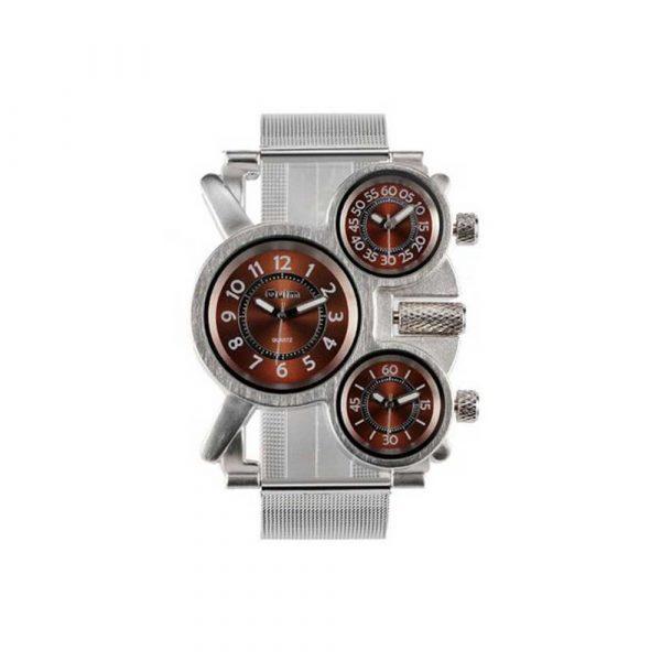 areno-watch-gslvrredh1