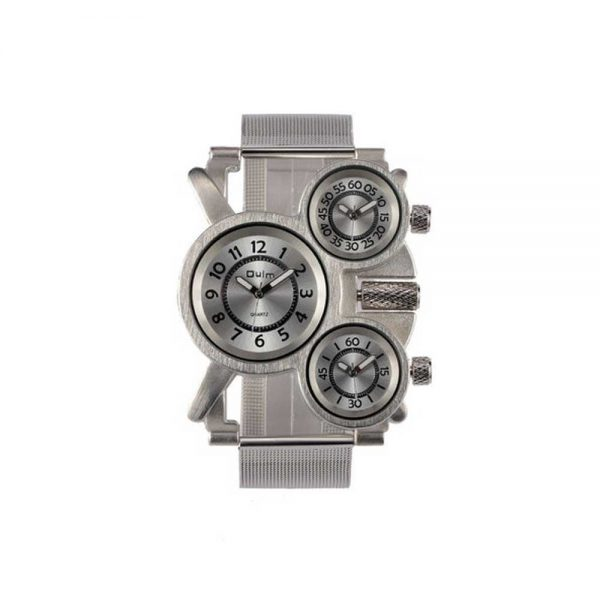 areno-watch-silv
