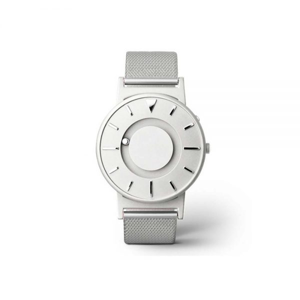 areno-watches-15nhyu7