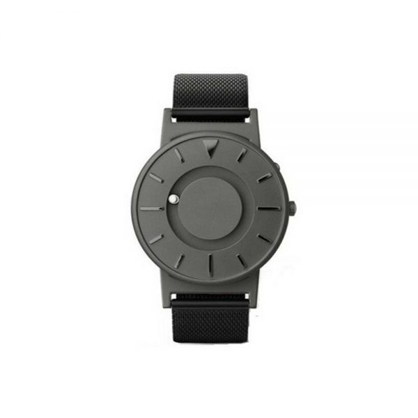 eutour-watch-1