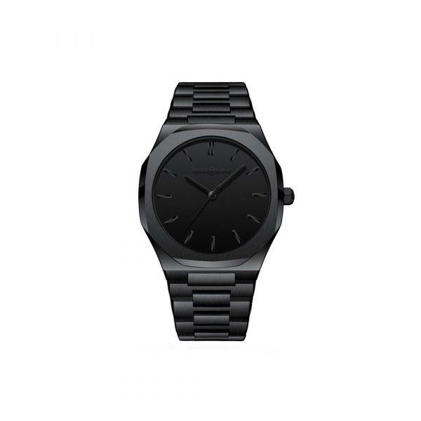 makambako-areno-watches01