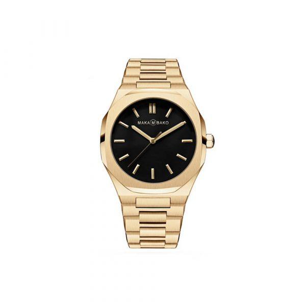 makambako-areno-watches061
