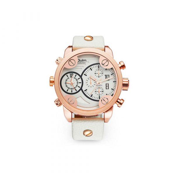 oulm-watch-1