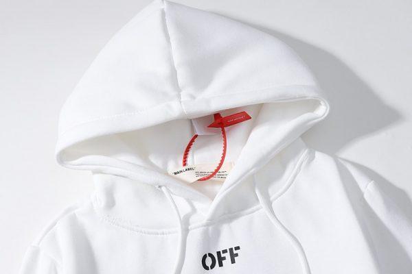 stripe-arrow-19ss-Off-White-OW-Men-Women-Lovers-models-autumn-winter-Fashion-Cotton-Casual-Hoodie-3.jpg