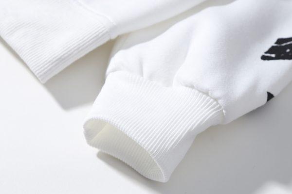 stripe-arrow-19ss-Off-White-OW-Men-Women-Lovers-models-autumn-winter-Fashion-Cotton-Casual-Hoodie-4.jpg