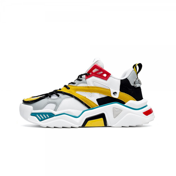 areno-footwear-sneakers-tnr33