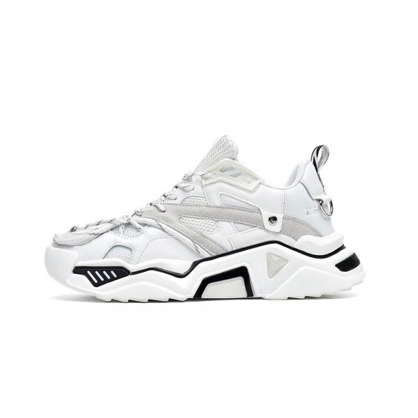 areno-footwear-sneakers-tnrw33