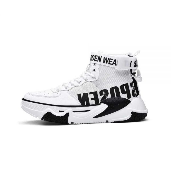 areno-footwear-sneakers-tnry33
