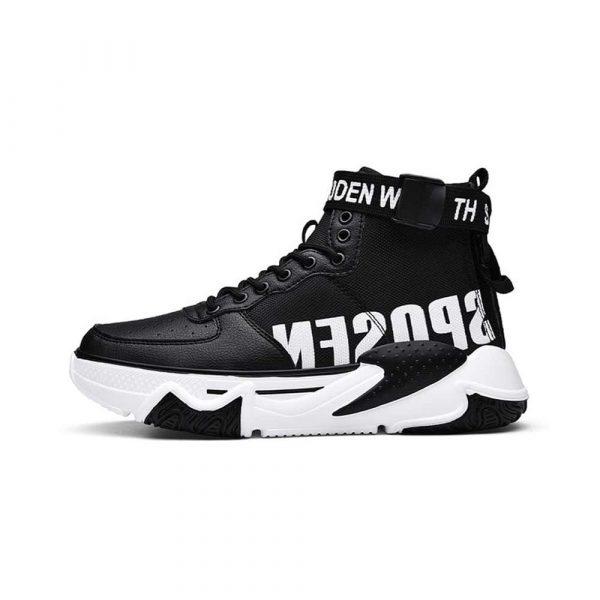 areno-footwear-sneakers-tnryk33
