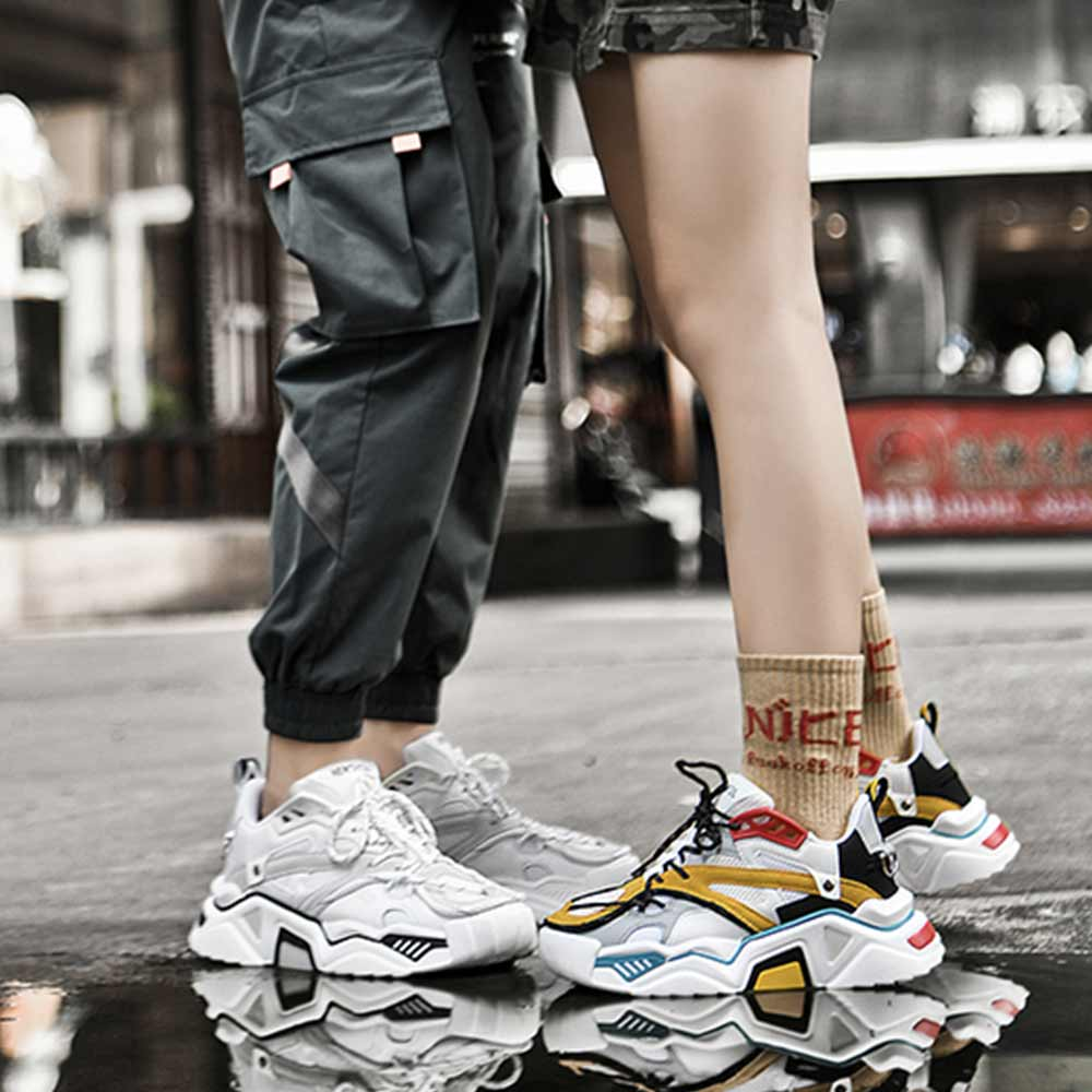 areno-footwear-style-1