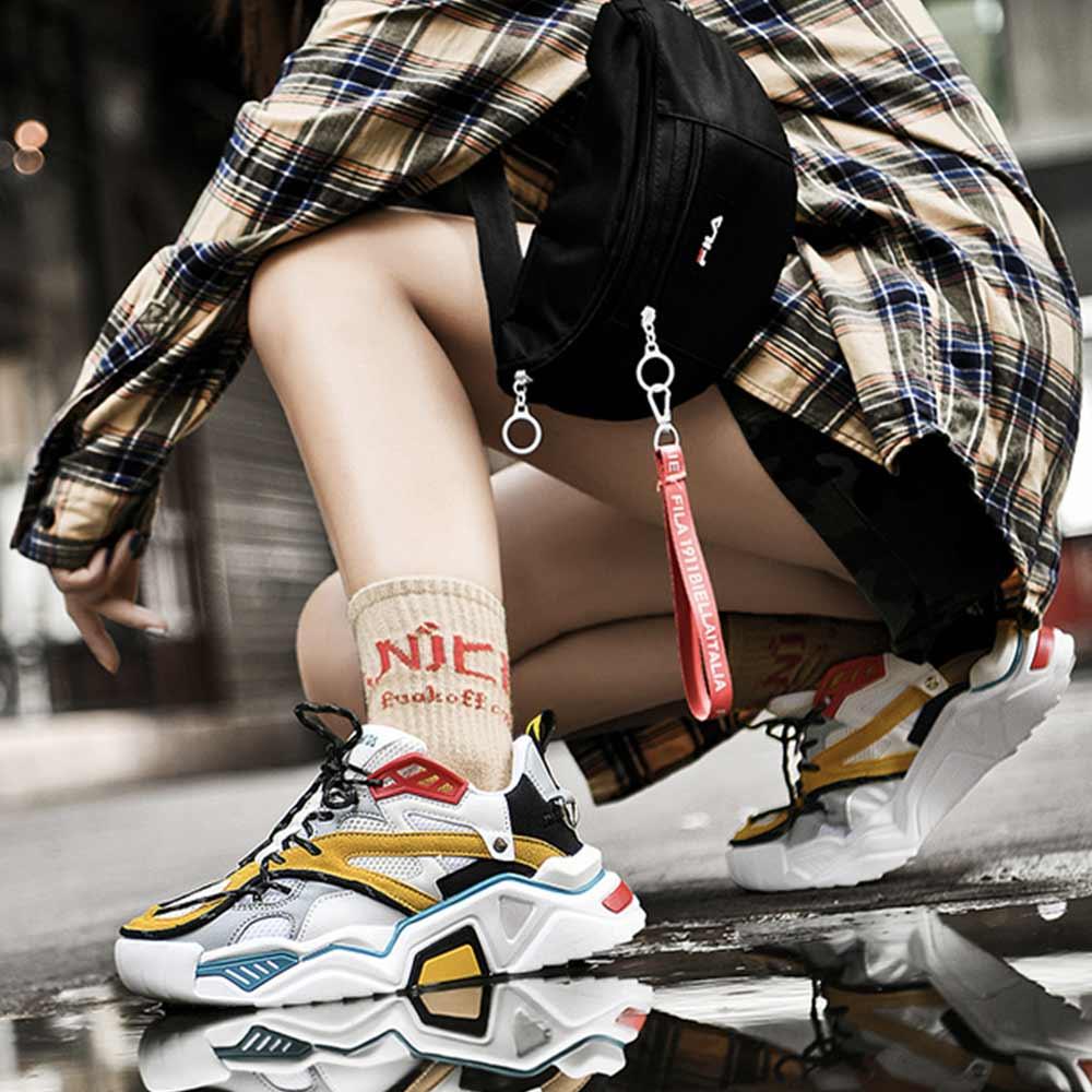 areno-footwear-style-j1