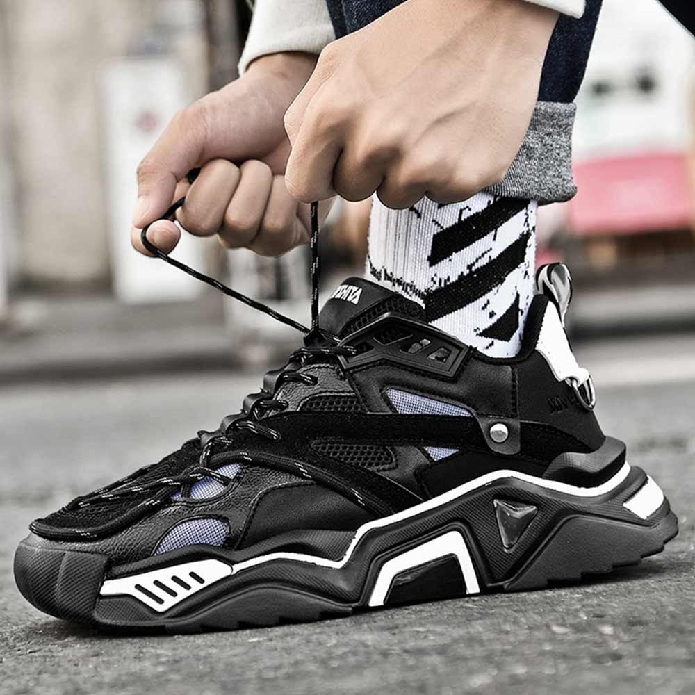 areno-footwear-style-qq1