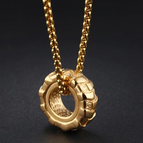 areno-necklace-tire02