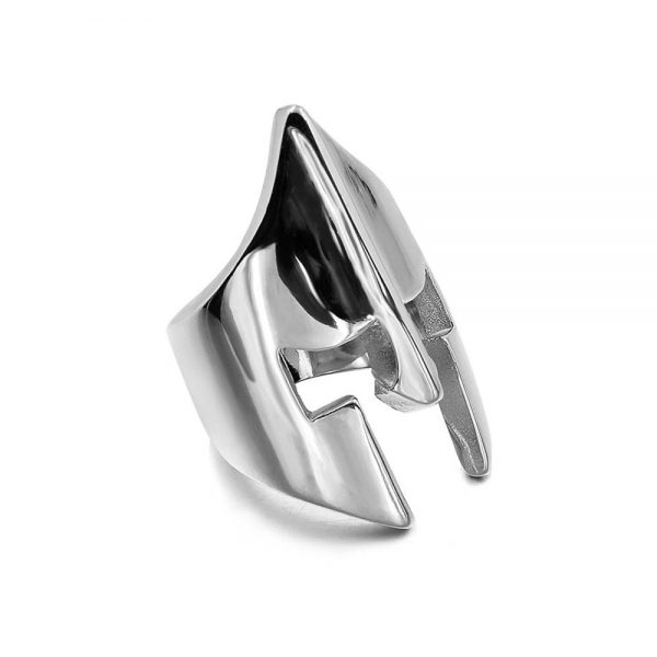 areno-spartan-jewelry-ring-00a1
